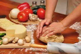 sur la table cooking classes lake grove tuesday s top 10 cooking classes for kids longisland com