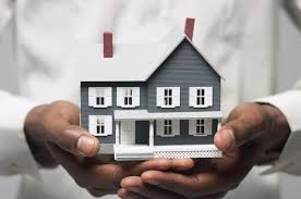 Home Building Build Or Buy A House Which Is Better Home Decoration Ideas