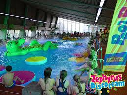Bad Bentheim Schwimmbad Pool Party Fotos Zephyrus Bäder Events Gmbh Pool Party Bilder