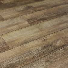Harvester Oak Laminate Flooring Balterio Cuatro Old Oak Laminate Flooring Colour Schemes