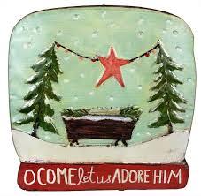 Pine Tree Flag Christmas Wreaths Stems Hanging U0026 Wall Decor Traditions