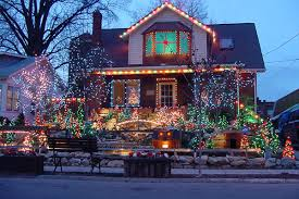 holiday lights st louis images of christmas lights in st louis christmas tree decoration ideas