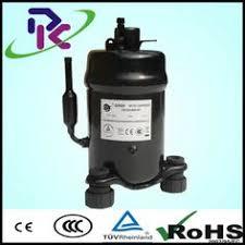 reki 5 8hp 2 8bar oil free air compressor roc10j buy oil free