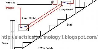 house wiring connection dolgular com