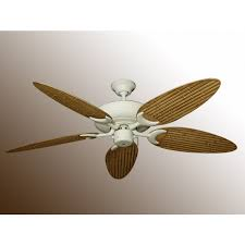 bamboo raindance outdoor ceiling fan