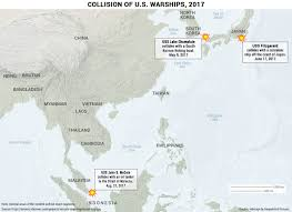Map Of U Us Navy Future Map Future Us Navy Map Future Us Navy Map Of