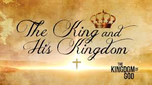 the incomparable power and authority of jesus christ