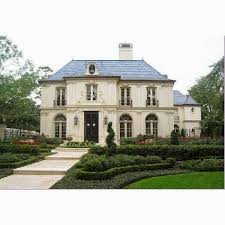 chateau style house plans 393 best world charm images on country homes