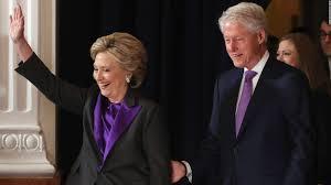 hillary clinton u0027s concession speech full text cnnpolitics