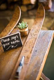 wedding guestbook ideas alternative guest book ideas brides