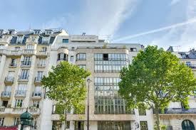 chambre 121 bd villa luxembourg hôtel 121 boulevard du montparnasse 75006
