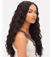 Where To Buy Wholesale Hair Extensions by Hair Factory Home Facebook