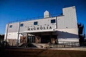 Magnolia Real Estate Waco Tx by Did Gains From Hgtv U0027s U0027fixer Upper U0027 Couple Cause Waco Property