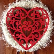 Valentines Day Home Decorations 21 Diverse Valentine U0027s Home Decorations Style Motivation