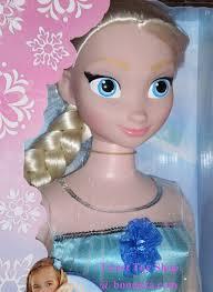 target teddy bear black friday disney frozen huge life size 38 inch princess elsa my size doll