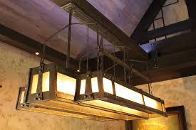 Broadway Linear Crystal Chandelier Ceiling Mesmerizing Home Ceiling With Linear Chandelier