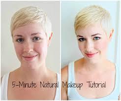bare minerals makeup tutorial 2016 mugeek vidalondon