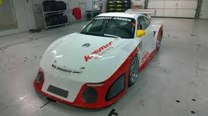 porsche 935 k3 in competition the return of the group 5 the legendary porsche