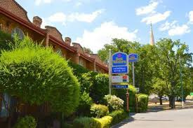 Comfort Inn Best Western Hotel Comfort Inn Sandhurst Bendigo The Best Offers With Destinia