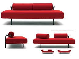 sofa design ideas blu modern sofa beds dot sleeper in sectionals