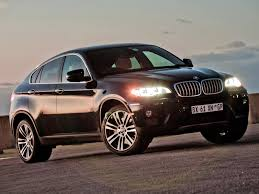 bmw x6 xdrive50i picture 94078 bmw photo gallery carsbase com
