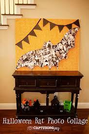 Diy Halloween Decorations 392 Best Fall Halloween Diy U0026 Decor Images On Pinterest