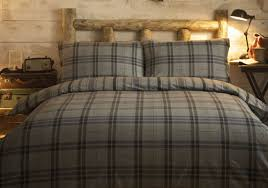 Duvet Covers Debenhams Quick Bedding Updates For Guest Bedrooms Real Homes