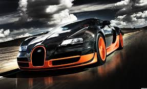 golden bugatti bugatti veyron super sport gold wallpaper