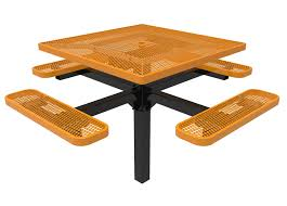 Kidkraft Outdoor Picnic Table by Exteriors Marvelous Kidkraft Octagon Picnic Table Poly Picnic