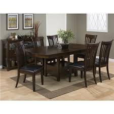 Chair Side Table With Storage Table And Chair Sets Memphis Tn Southaven Ms Table And Chair