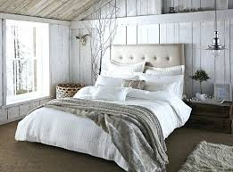 deco chambre taupe et beige deco chambre beige et taupe chambre beige et taupe deco chambre