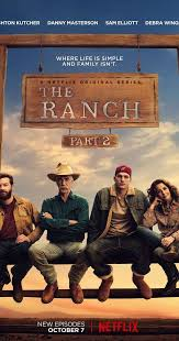 Seeking Vostfr Saison 2 The Ranch Saison 2 Episode 5 Sur Serie Vf Vostfr