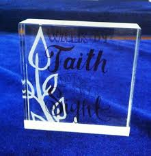 Personalized Paper Weight Gifts Christian Gifts New Design Promotion Gift Glass Paperweight Buy