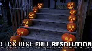 cool halloween backgrounds hd clipartsgram com
