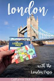 California How To Travel On A Budget images A traditional london itinerary with the london pass california jpg