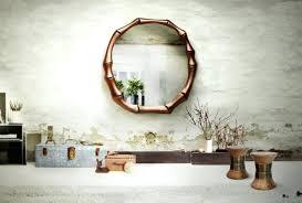 Home Design Ideas Malaysia Wall Mirror Wall Mirror Design Ideas Wall Mirror Design Malaysia