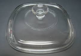 Leer Canopy Replacement Glass by Glass Replacement Corningware Replacement Glass Lids
