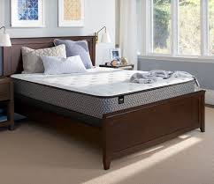 Bedroom Sets With Mattress Included Bedroom Furniture