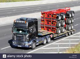 side loader stock photos u0026 side loader stock images alamy