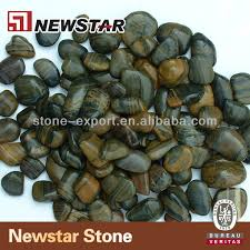 ghiaia per acquari naturale di ghiaia pietre per acquario buy product on alibaba