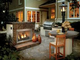 Stone Fireplace Kits Outdoor - outdoor stone fireplace kits designs outdoor stone fireplace