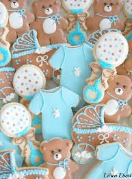 teddy bear cupcakes baby pinterest teddy bear cupcakes