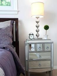 dressers headboard nightstand dresser full size of