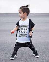 toddler boy long haircuts lоvеlу toddler boy long hairstyles hair style connections hair