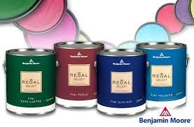 benjamin moore paint prices price of benjamin moore paint copy of payez seulement 5 et obtenez