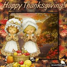 happy thanksgiving prayer gif quote pictures photos and images for