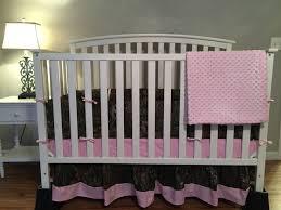 79 best crib sets images on pinterest crib sets crib bedding