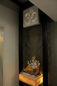 home temple interior design luxury mandir interiors living room design urbanhomez on emejing