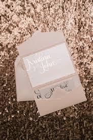 Wedding Invitations Packages Best 25 Pocket Wedding Invitations Ideas On Pinterest Pocket