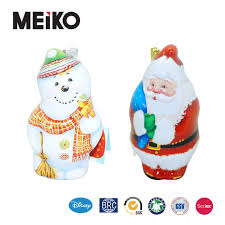 christmas tins wholesale inregular christmas tins box can for candy gift manufacturers and